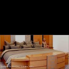 best 25 ultra king bed ideas on pinterest bedroom inspo room
