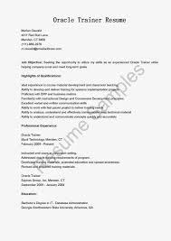 sample resume for oracle pl sql developer doc 550712 oracle dba resume sample dba resume example 95 oracle resume sample professional sql developer templates oracle dba resume sample