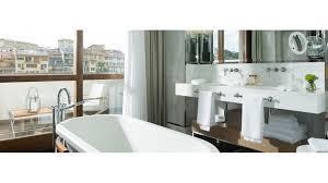 portrait firenze hotel centro storico florence tuscany
