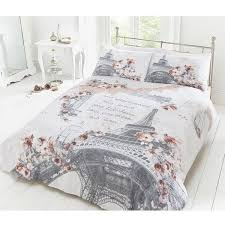Best Duvet For Winter Bedroom Papamima Simple Solid Winter Thick Fleece Fabric Bedding