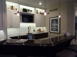 pottery barn kitchen furniture stores similar to pottery barn home design