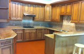 Kitchen Cabinets Oakland Ca About Us Hardwood Flooring Kitchen Cabinets U0026 Ceramic Tile In