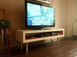 Design For Oak Tv Console Ideas Bedroom Stylish Tv Stand Designs For Contemporary Bedroom Custom