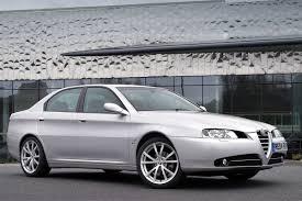 lexus is200 sport vs se lexus is 1999 car review honest john
