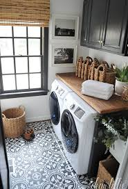 28 best small laundry room design ideas for 2017