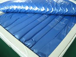 tube waterbed tube waterbed suppliers and manufacturers at