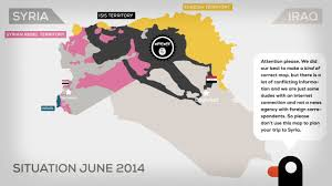 Map Of Syria Conflict by Presentation Of The Syrian Conflict Youtube