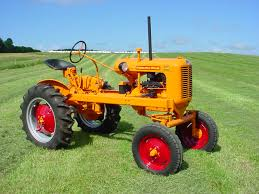 deutz fahr jpg 650 450 pixels deutz fahr pinterest tractor