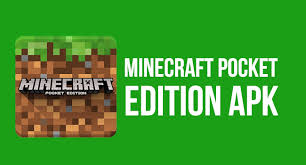 minecraft apk minecraft pocket edition apk free version for