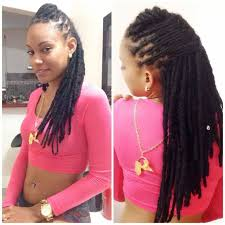 hair styles for locked hair best 25 locs styles ideas on pinterest loc updo short locs
