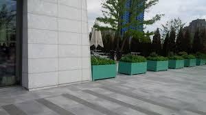 planters hogtown sheet metal