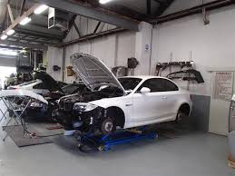 audi approved repair centres perth panel paint audi approved repair centre in perth