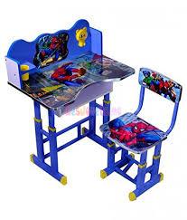 le de bureau pour enfant bureau ben10 minion ou princesse pour enfant en solde