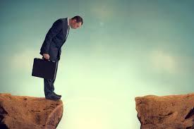 Gap In Career Resume How To Explain An Employment Gap During A Job Interview U2013 Job