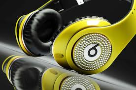 black friday sales on beats by dr dre online black friday sale beats by dre