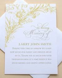 thank you cards for funeral condolence thank you cards lifysummit co
