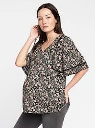 maternity clothes black friday maternity clothes on sale old navy