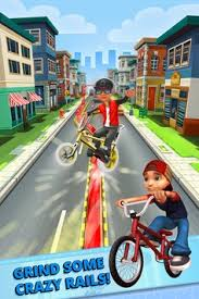 racing bike apk bike racing bike blast apk free for