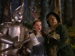 Wizard Of Oz Meme Generator - helping to speed data through your pipes page 2