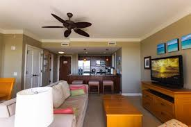 epic honua kai 316 luxury 1br suite condominiums for rent in