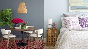 interior design u2014 fun designer paint challenge youtube