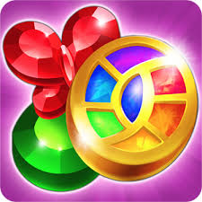 genies and gems hack android ios game hack and cheats pinterest