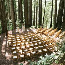 redwood forest wedding venue the sequoia retreat center redwood amphitheater ben lomond ca