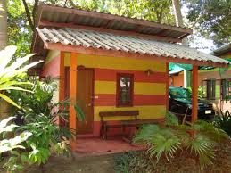 koh lanta koh phi phi and phuket iain and steph u0027s blog