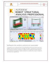 curso robot pdf