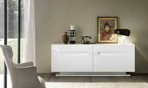 Sideboards Living Room Modern Sideboards And Chests Of Drawers U2013 Fresh Design Pedia