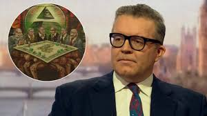Labour S Anti Semitism Row Explained Itv Labour S Tom Watson Confronted On Live Tv With Grotesque