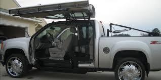 hybrid pickup truck gmc sierra 1500 crew cab hybrid view all gmc sierra 1500 crew