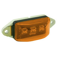 Blazer Trailer Lights Blazer Led Wireless Magnetic Towing Light Kit C6304 The Home Depot