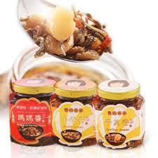 fum馥 liquide cuisine 端午粽歡樂購 食品 momo購物網