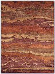 Area Rugs Uk Extraordinary Rust Rug Rust Area Rug Rust Colored Rugs Uk