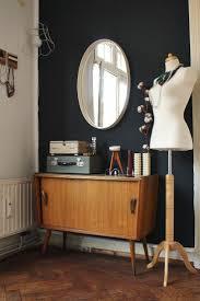 72 best mid century modern images on pinterest home mid century