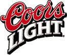 Coors Light 24 Pack Coors Bottlenose Demo Store