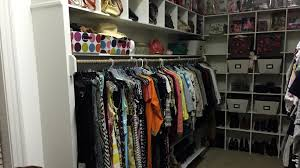 home organizing services home organizer closet factory neatly dunn greenville nc