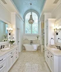 master bathroom designs pictures bathroom bathroom master farmhouse spaces builders plans