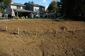 Building Raised Beds Gardening And Building Raised Beds In The City Reluctant Entertainer