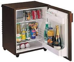 réfrigérateur de bureau grande capacité maxiburo