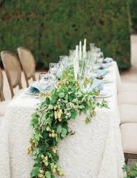 best 25 french country weddings ideas on pinterest white