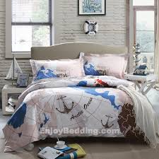 Beachy Comforters Sets 0 Beach Comforter Sets Inspiring Examplary Beach House Bedding