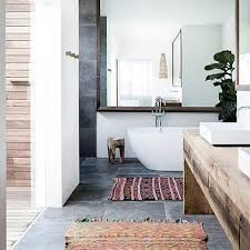 boho bathroom ideas boho bathroom bathrooms