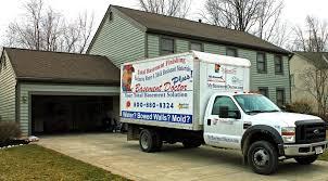 free home energy exam saves money for gahanna ohio family on the