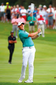 rory mcilroy looks for a hollow victory to deny jordan spieth