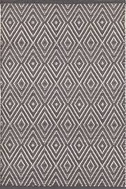 Dash And Albert Outdoor Rugs 207 Best Rugs Images On Pinterest Family Rooms Area Rugs And