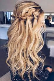 formal hairstyles long 24 prom hair styles to look amazing prom hair styles prom hair