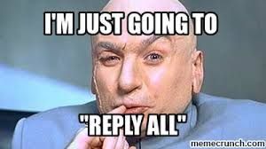 evil reply all