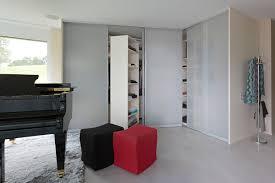 Schlafzimmer Begehbarer Kleiderschrank Funvit Com Ikea Möbel Jugendzimmer